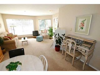Photo 1: # 212 1869 SPYGLASS PL in Vancouver: False Creek Condo for sale (Vancouver West)  : MLS®# V1005368