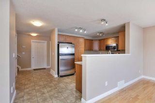 Photo 9: 520 Sunnydale Road: Morinville House Half Duplex for sale : MLS®# E4229785