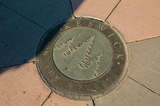 Photo 32: 3764 KIDD Crescent in Edmonton: Zone 56 House for sale : MLS®# E4265991