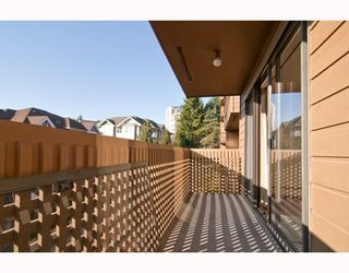 """Photo 8: 312 7151 EDMONDS Street in Burnaby: Highgate Condo for sale in """"BAKERVIEW"""" (Burnaby South)  : MLS®# V800353"""