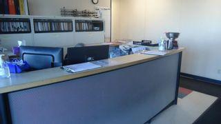 Photo 8: 6115 30 Street NW in Edmonton: Zone 42 Industrial for sale : MLS®# E4266347