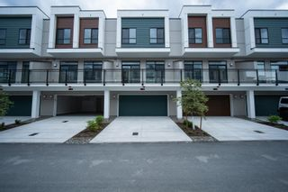 Photo 2: 204 46150 THOMAS Road in Chilliwack: Sardis East Vedder Rd Townhouse for sale (Sardis)  : MLS®# R2609477