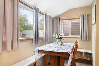 Photo 11: 511 Superior Avenue in Selkirk: R14 Residential for sale : MLS®# 202122636