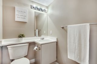 Photo 14: 333 3364 MARQUETTE Crescent in Vancouver: Champlain Heights Condo for sale (Vancouver East)  : MLS®# R2505911