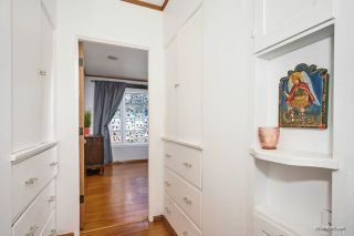 Photo 10: House for sale : 2 bedrooms : 3069 Mckinley Street in San Diego