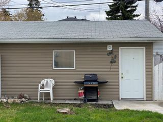 Photo 31: 2039 50 Avenue SW in Calgary: North Glenmore Park Semi Detached for sale : MLS®# C4295796