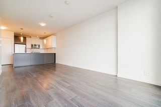 """Photo 21: 1512 271 FRANCIS Way in New Westminster: Fraserview NW Condo for sale in """"PARKSIDE"""" : MLS®# R2518928"""