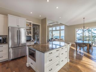 Photo 14: 3740 Belaire Dr in : Na Hammond Bay House for sale (Nanaimo)  : MLS®# 865451