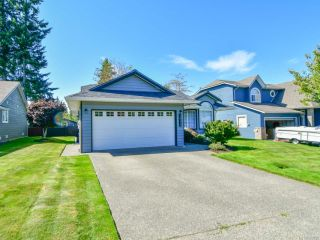 Photo 35: 1914 Fairway Dr in CAMPBELL RIVER: CR Campbell River West House for sale (Campbell River)  : MLS®# 823025