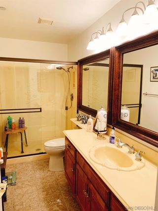 Photo 12: DOWNTOWN Condo for sale : 3 bedrooms : 750 State St #224 in San Diego