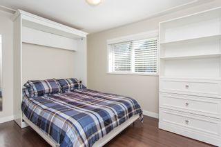 Photo 15: 12065 208 Street in Maple Ridge: Northwest Maple Ridge House for sale : MLS®# R2566215