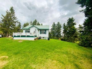 Photo 9: 454064 RGE RD 275: Rural Wetaskiwin County House for sale : MLS®# E4246862