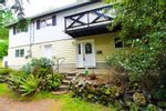 Main Photo: 3345 Betula Pl in : Co Triangle House for sale (Colwood)  : MLS®# 888129