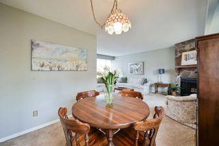 Photo 5: 3 1135 E Mccraney Street in Oakville: College Park Condo for sale : MLS®# W5157511