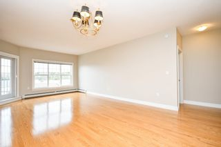 Photo 6: 309 277 Rutledge Street in Bedford: 20-Bedford Residential for sale (Halifax-Dartmouth)  : MLS®# 202110093