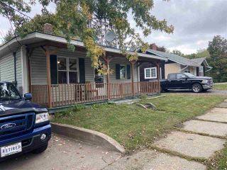 Photo 14: 21 Rose Avenue in Trenton: 107-Trenton,Westville,Pictou Residential for sale (Northern Region)  : MLS®# 202020476