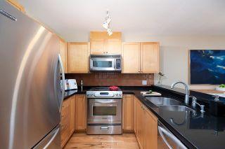 """Photo 10: 3 3036 W 4TH Avenue in Vancouver: Kitsilano Condo for sale in """"SANTA BARBARA"""" (Vancouver West)  : MLS®# R2575683"""