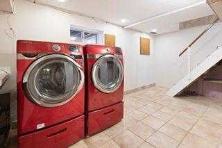 Photo 31: 10623 83 Street in Edmonton: Zone 19 House for sale : MLS®# E4253859