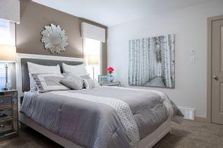 Photo 14: 2803 15 Street in Edmonton: Zone 30 House Half Duplex for sale : MLS®# E4263064