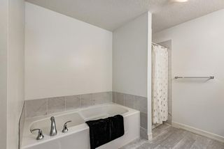 Photo 23: 8 1729 34 Avenue SW in Calgary: Altadore Row/Townhouse for sale : MLS®# A1136196