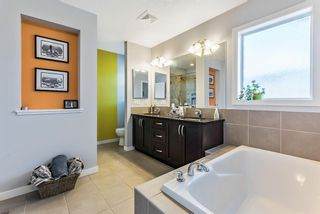 Photo 27: 269 Mountainview Drive: Okotoks Detached for sale : MLS®# A1091716