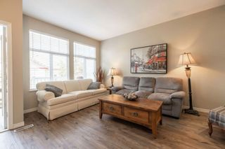 """Photo 10: 42 14877 58 Avenue in Surrey: Sullivan Station Townhouse for sale in """"REDMILL"""" : MLS®# R2603819"""