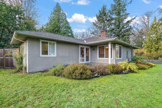Photo 25: 1541 Cedarglen Rd in : SE Mt Doug House for sale (Saanich East)  : MLS®# 860999