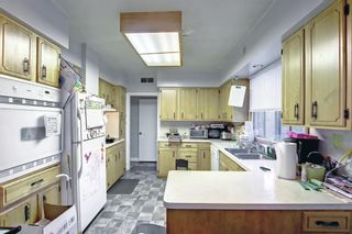 Photo 15: 456 18 Avenue NE in Calgary: Winston Heights/Mountview Detached for sale : MLS®# A1153811