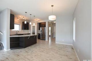 Photo 10: 2829 Ridgway Avenue in Regina: Hawkstone Residential for sale : MLS®# SK785406