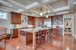 Photo 11: 66 Wentworth Terrace SW in Calgary: West Springs Detached for sale : MLS®# A1114696