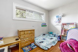 Photo 9: 4623 4 Street NW in Calgary: Highwood Detached for sale : MLS®# A1130732
