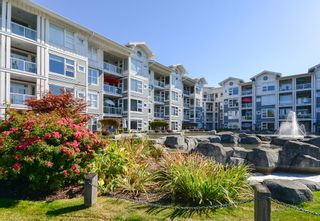 """Photo 27: 410 4500 WESTWATER Drive in Richmond: Steveston South Condo for sale in """"COPPER SKY WEST"""" : MLS®# R2615301"""