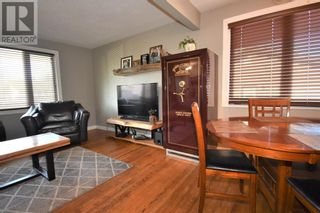 Photo 19: 106 Lodgepole Drive in Hinton: House for sale : MLS®# A1085341