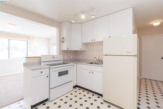Photo 19: 1927 Cultra Ave in SAANICHTON: CS Saanichton House for sale (Central Saanich)  : MLS®# 836406