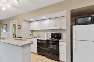 Photo 20: 20 PERIWINKLE Place: Lions Bay House for sale (West Vancouver)  : MLS®# R2565481