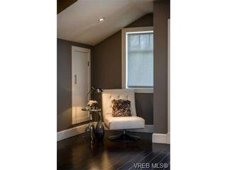 Photo 16: 2162 Neil St in VICTORIA: OB Henderson House for sale (Oak Bay)  : MLS®# 706872