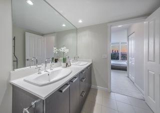 "Photo 11: 1708 6688 ARCOLA Street in Burnaby: Highgate Condo for sale in ""LUMA"" (Burnaby South)  : MLS®# R2600472"