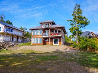 Photo 54: 351 Pass Of Melfort Pl in : PA Ucluelet House for sale (Port Alberni)  : MLS®# 869819