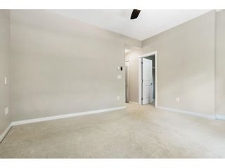 """Photo 18: 1442 MARGUERITE Street in Coquitlam: Burke Mountain Townhouse for sale in """"BELMONT"""" : MLS®# R2608706"""