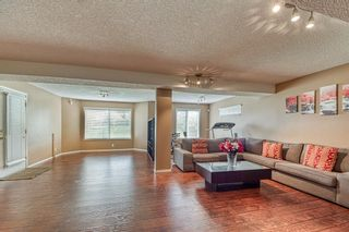 Photo 38: 151 Edgebrook Close NW in Calgary: Edgemont Detached for sale : MLS®# A1131174