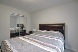 Photo 31: 115 14808 125 Street in Edmonton: Zone 27 Condo for sale : MLS®# E4247678