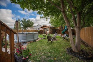 Photo 36: 15 Carsdale Drive in Winnipeg: Riverbend Residential for sale (4E)  : MLS®# 202022923