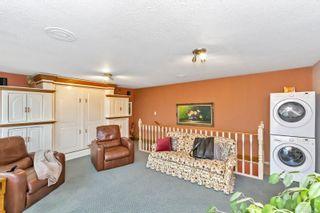 Photo 11: 4195 Metchosin Rd in : Me Metchosin House for sale (Metchosin)  : MLS®# 860334