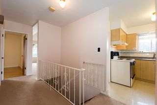 Photo 19: 3555 28TH Ave in Vancouver East: Home for sale : MLS®# V797964