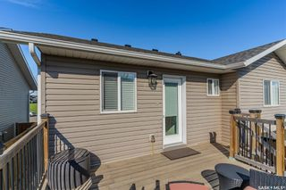 Photo 28: 2142 Rosewood Drive in Saskatoon: Rosewood Residential for sale : MLS®# SK862766