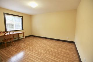 """Photo 18: 15843 108A Avenue in Surrey: Fraser Heights House for sale in """"FRASER HEIGHTS"""" (North Surrey)  : MLS®# R2335748"""