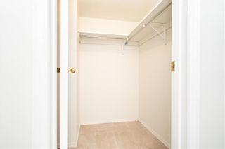 Photo 10: 406 2680 Portage Avenue in Winnipeg: Woodhaven Condominium for sale (5F)  : MLS®# 202013902