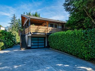 Photo 28: 39702 GOVERNMENT Road in Squamish: Northyards House for sale : MLS®# R2609502