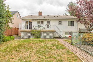 Photo 19: 5858 BRYANT Street in Burnaby: Upper Deer Lake House for sale (Burnaby South)  : MLS®# R2620010