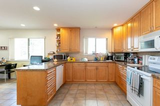 Photo 5: 11438 84 Avenue in Delta: Scottsdale House for sale (N. Delta)  : MLS®# R2573478